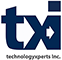 TechnologyXperts, Inc.